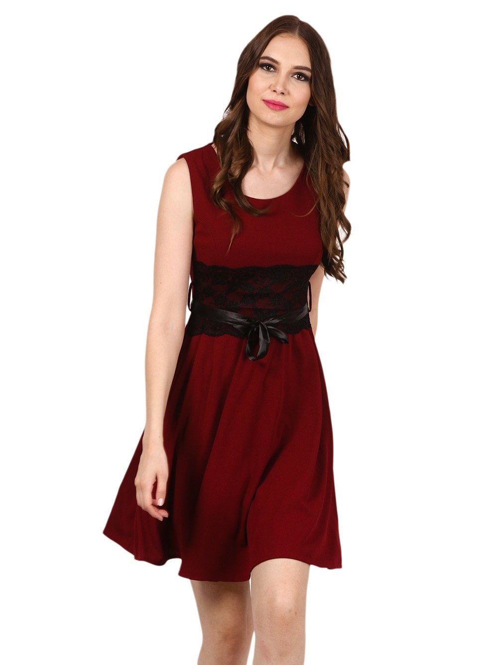 479806beeb them for extremely cheap. This is a good place to buy dresses for going  out.The site has inexpensive clothes, bags making it a one-stop shop for  all your ...