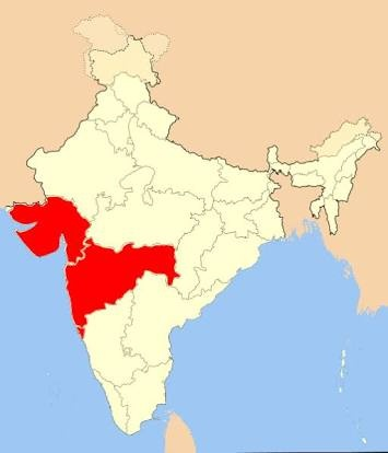Where does Maharashtra belong, North India, South India, or ... on india map map, world map with directions, south america map with directions, india calendar, united states map with directions, dubai map with directions, el salvador map with directions, iraq map with directions, puerto rico map with directions, india editorial, map of china with directions, india map history, india home,