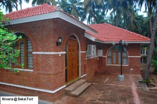 How Do Low Cost Construction Materials Be Located In Each