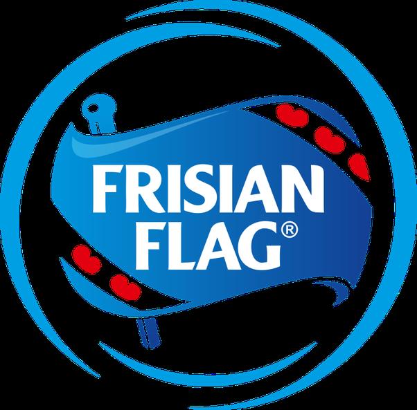 Kenapa Logo Dan Baju Sc Heerenveen Mirip Logo Frisian Flag Susu Bendera Quora