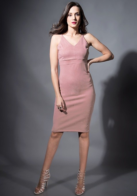 Body bodycon different types on z pictures dress sale