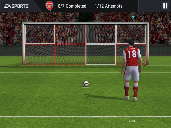 What is the best way to get 90+ players on FIFA mobile? - Quora