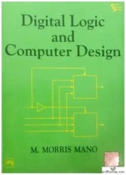 Which book is best for digital electronics quora digital logic and computer design by morris mano fandeluxe Image collections
