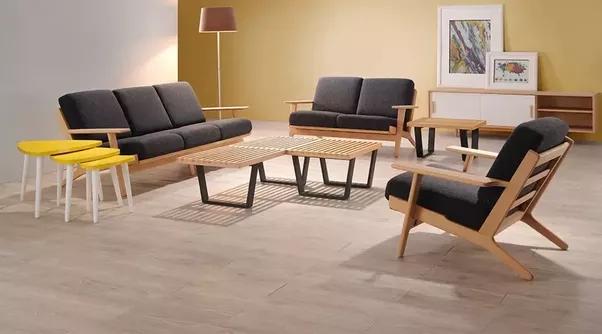 Patio Furniture | Pool Furniture | Teak Furniture | Teak Wood Garden  Furniture | Wicker Outdoor Furniture | Indoor Furniture | Suar Furniture In  Malaysia.