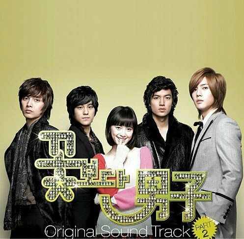 Which Korean drama is dubbed in Hindi? - Quora