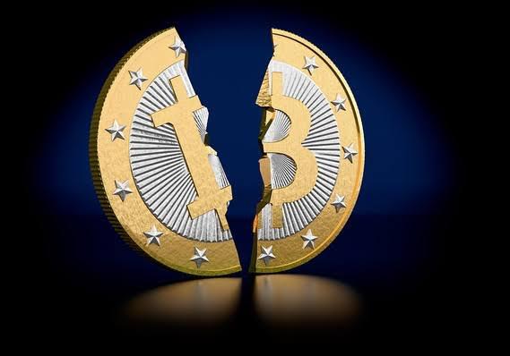 ganar dinero 10000 € por día con bitcoin la mejor criptografía para invertir para principiantes
