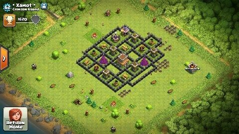 has clash of clans been hacked in recent years quora