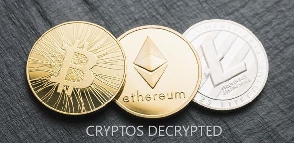 ethereum a bitcoin cseréjéhez