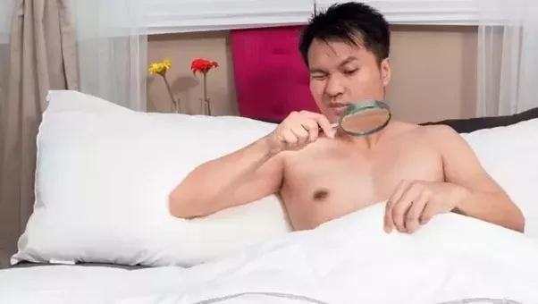 How to make your dick bigger video, hong kong pussy sex edison