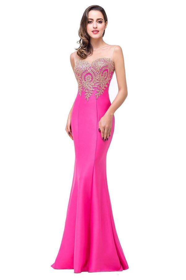 Which cheap prom dresses are best? - Quora