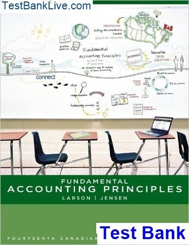 Fundamental Accounting Pdf