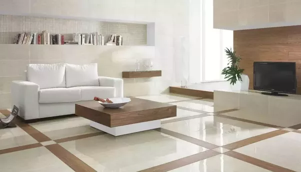 What Are The Advantages Of Floor Tiles And Why Are They Trending