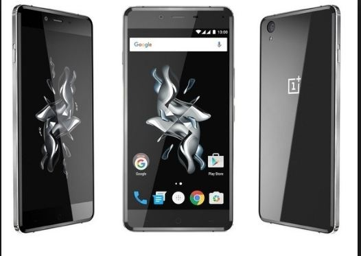 huge discount c9c30 44c3b Does an iPhone 6 case fit a OnePlus X phone? - Quora