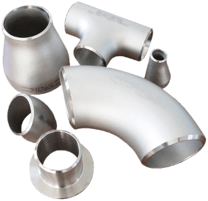 95f452178 According to the connection method Divided into socket weld pipe fittings,  buttweld pipe fittings, threaded pipe fittings. Stainless steel elbow for  pipe ...