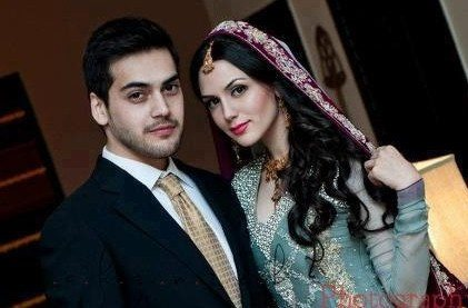 Who Is The Most Handsome Pakistani Guy And From What
