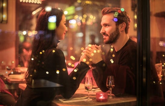 nopeus dating Saint Étienne