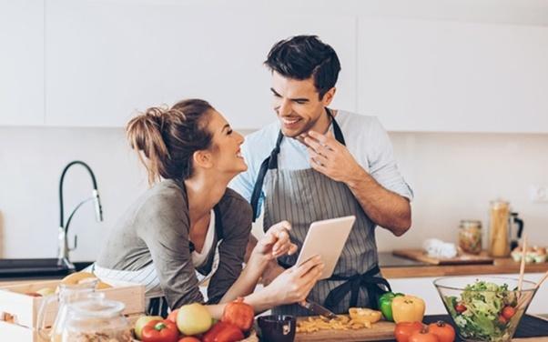 vegetarian datând non vegetarian dating viața în nyc