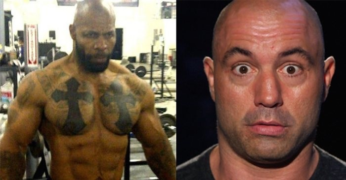 What percent of UFC fighters are on steroids? - Quora