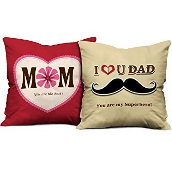 great anniversary gifts for your parents