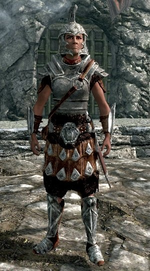 Who is the single most hated NPC in Skyrim? - Quora