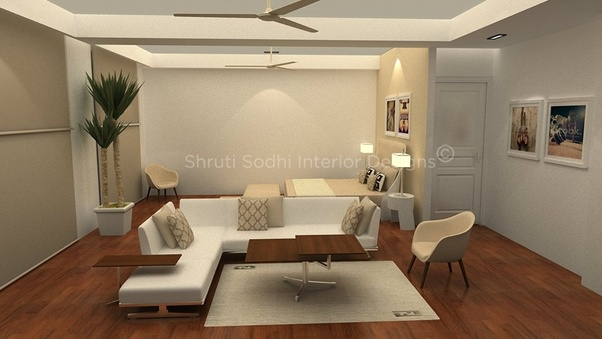 ... Luxury Interiors; Shruti Sodhi. Her Designs Are Breadth Taking And  Fascinating, Every Bit Of Space In Her Designs Are Uniquely Designed With  Comfort And ...