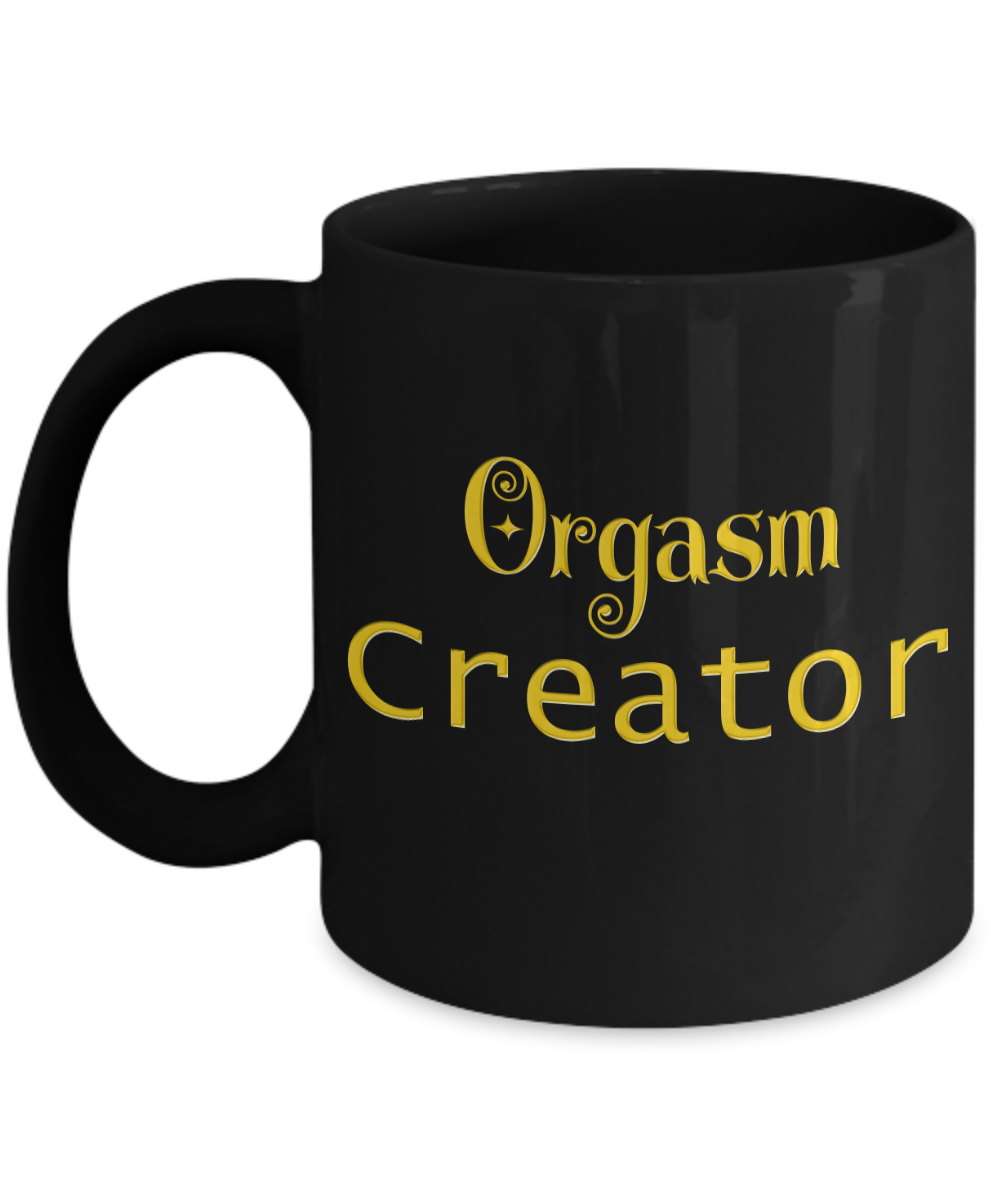 What Are Some Of The Most Creative Gifts You Received Gave