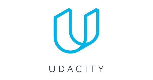 Google Launches Android Programming Course For Absolute Beginners In Partnership With Udacity Is Making Development Accessible And Understandable