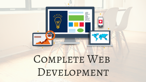 What S The Best Way To Learn Web Development At Home Quora