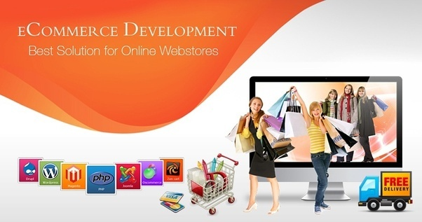 which is the best ecommerce web application company in india quora. Black Bedroom Furniture Sets. Home Design Ideas
