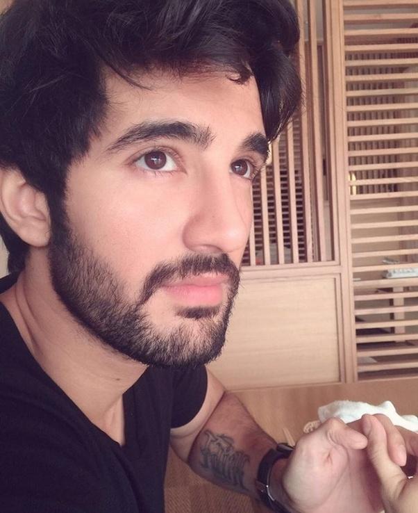Are Bengali men attractive? - Quora