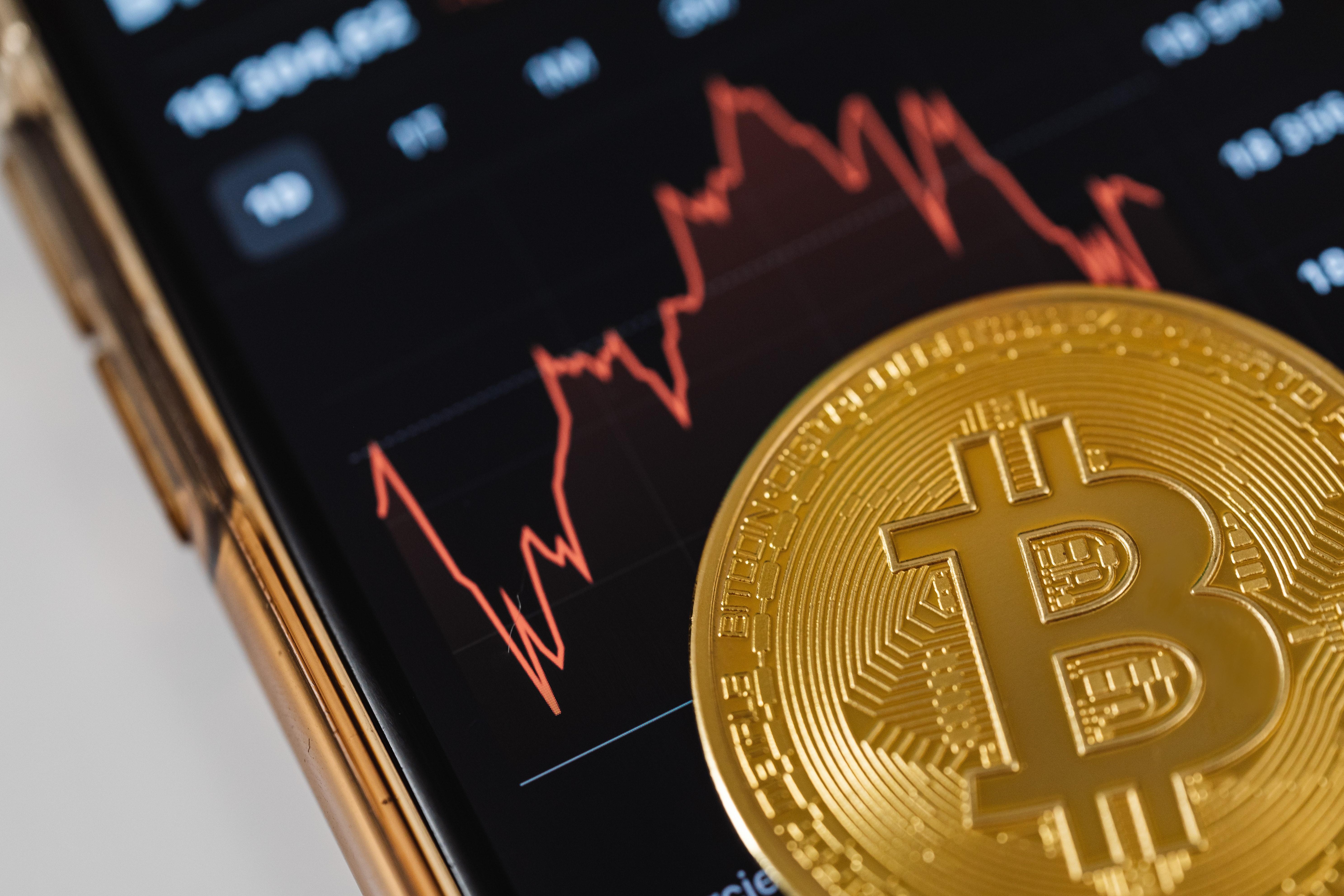 bitcoin come un dilemma etico