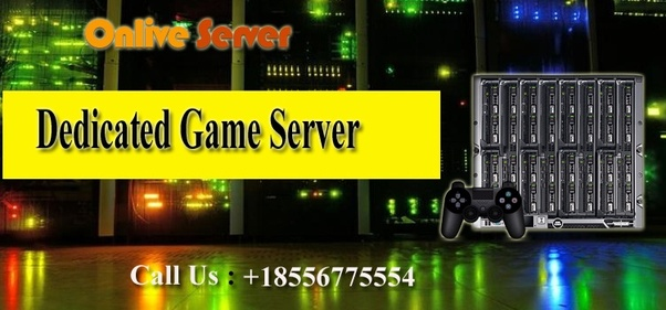 Dedicated server bangladesh k q