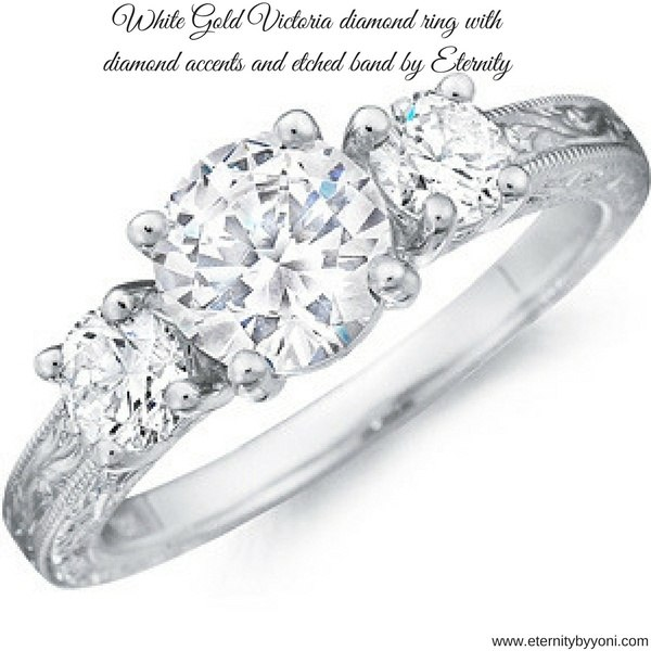 different awesome styles ring luxury of style types rings engagement