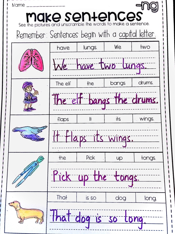 How important is phonics in teaching young children to read