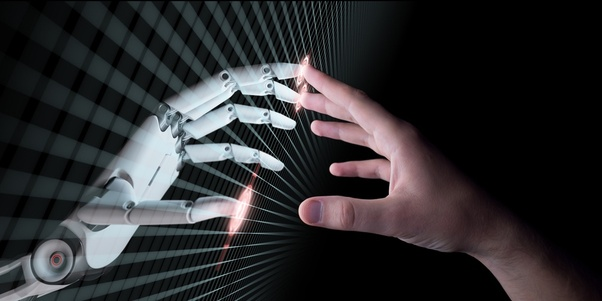 Which Ai And Robotics Companies Are Traded On The Stock Market Quora