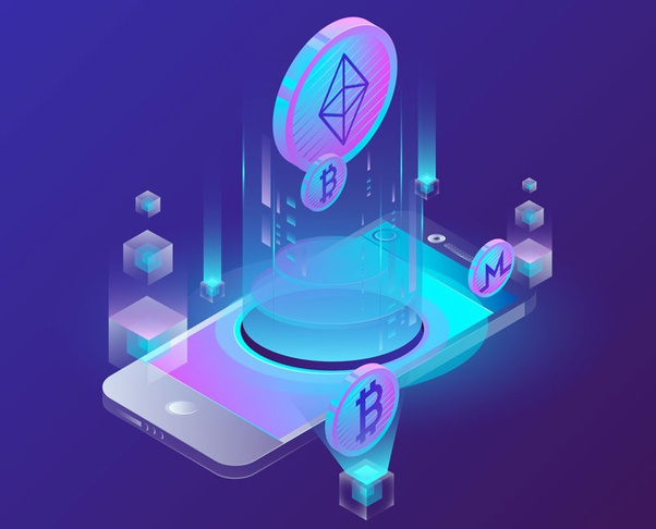 do people make money on cryptocurrency