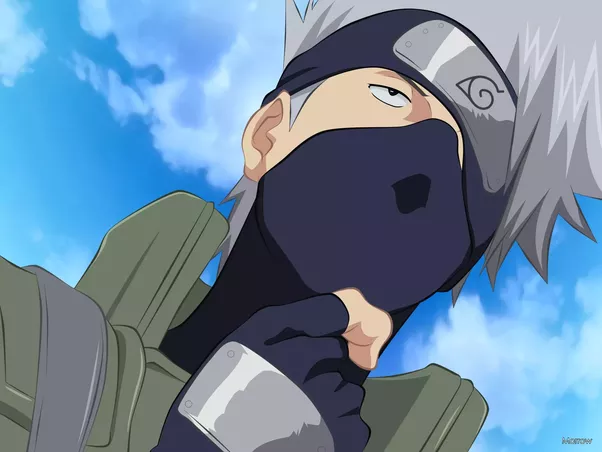 Was The Whole Hatake Clan Killed Leaving Only Kakashi As The Lone