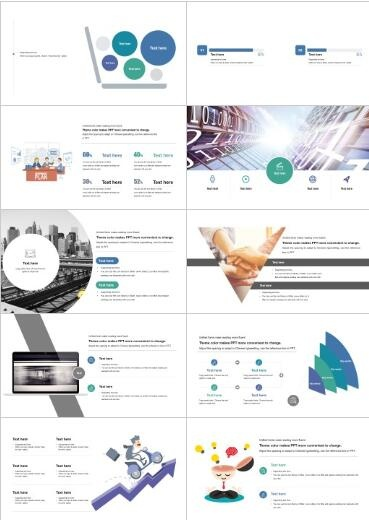 Where can i download powerpoint templates quora in addition to thousands of built in templates it has super handy design tools and massive up to date resources including pictures icons color schemes toneelgroepblik Images