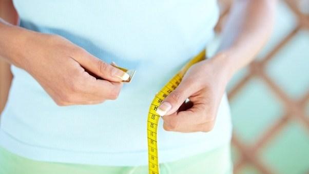 Free body fat burning workouts