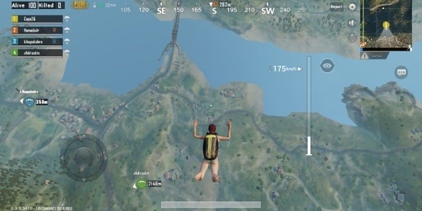Is it possible to hack a pubg game? - Quora