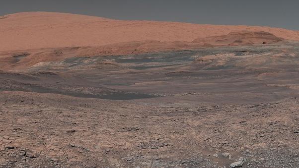 mars curiosity rover fun facts - photo #30