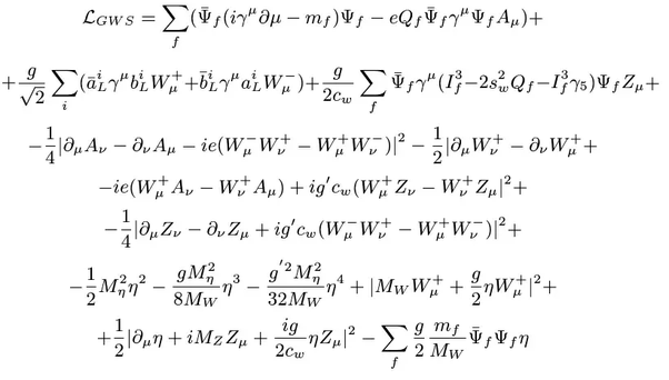 What is the world's hardest math equation? - Quora