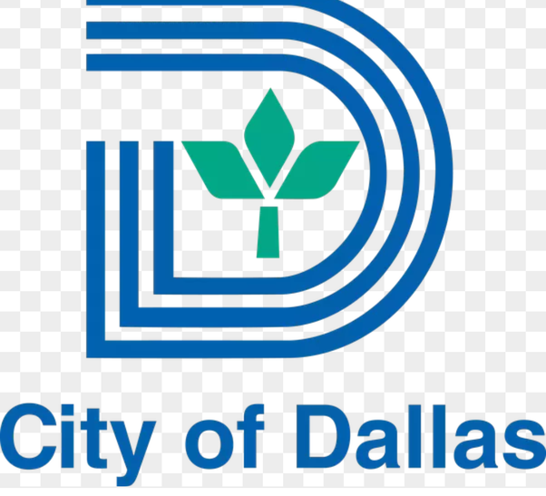 Why is dallas called triple d quora if you grew up in dallas through the 80s and 90s you would have seen this logo everywhere some local rappers took to calling the city triple d as a result altavistaventures Gallery