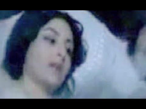 Manipuri fatmen sex video