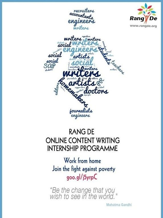 online writing internships Most summer internships and jobs in journalism are not posted online or in internship books they are the result of unique arrangements made.