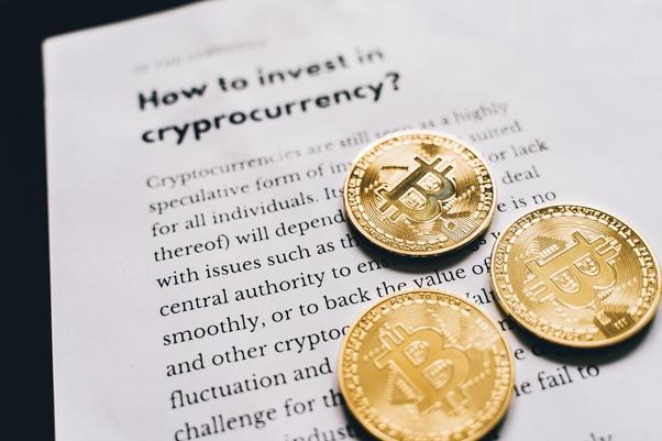 bitcoin găsit