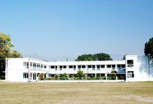 Established in 1926 by Col.and Mrs. W.Brown, for Indian boys is very famous  among top 20 boarding schools in India. It is one among cheap and  affordable ...