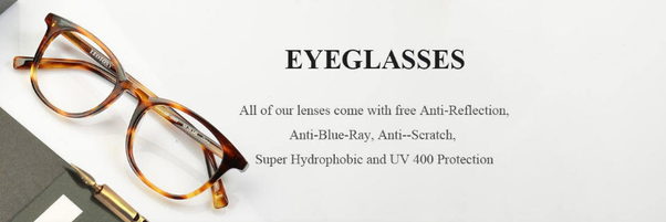 ed57d60a6cab This relative newcomer to the eyeglasses arena (the company was founded in  2016) only sells frames and lenses produced by Leotony s own factory.