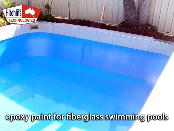 What S The Most Affordable Way To Repair A Swimming Pool S