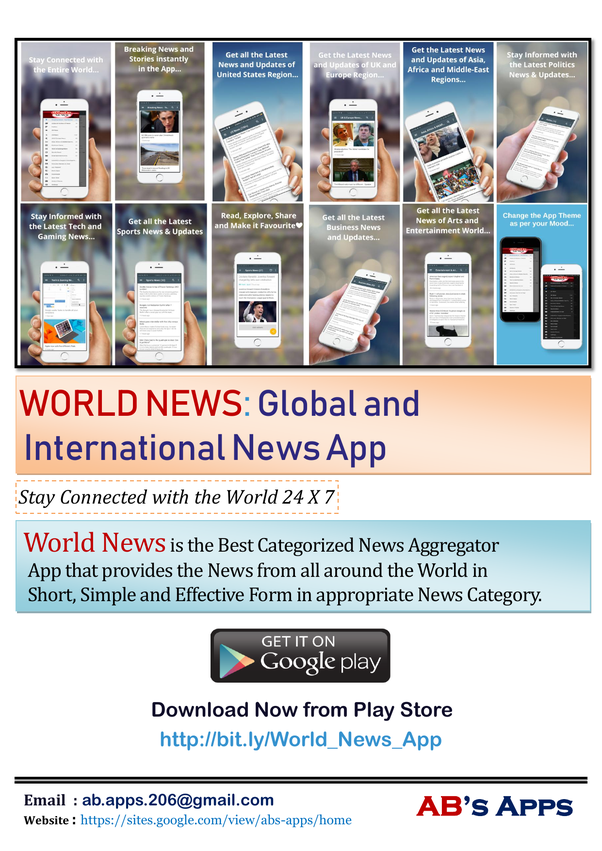 Which is the best Android app for news? - Quora